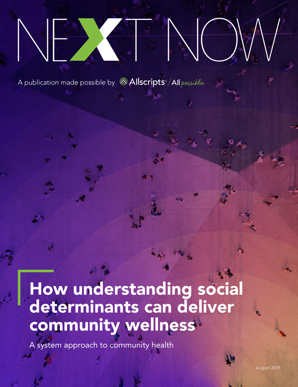 Social-Determinants-of-Health-eMagazine-1